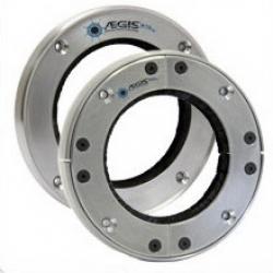 Кольца AEGIS ®