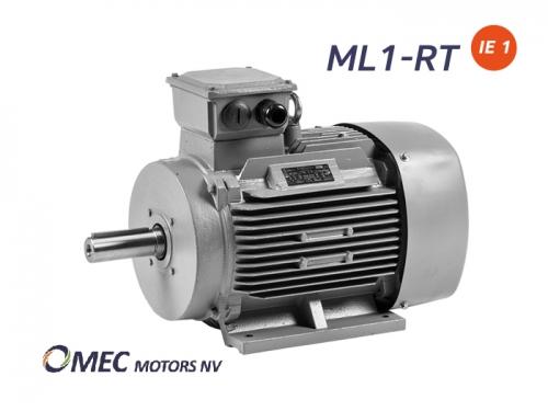 ML1-RT IE1