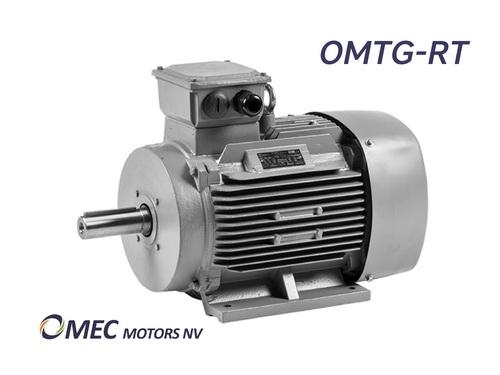 Серия  OMTG-RT