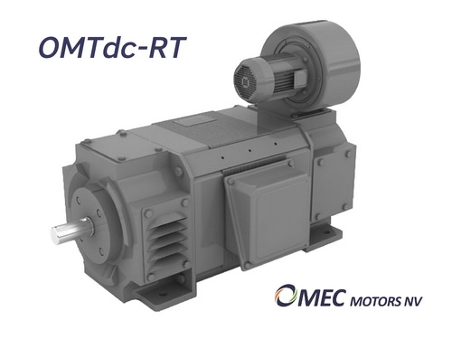 OMTdc-RT
