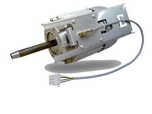 Специальные электродвигатели