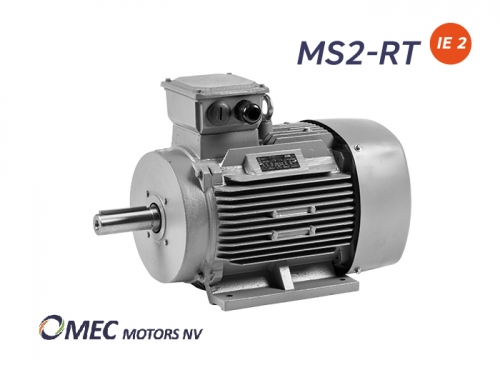 MS2-RT IE2