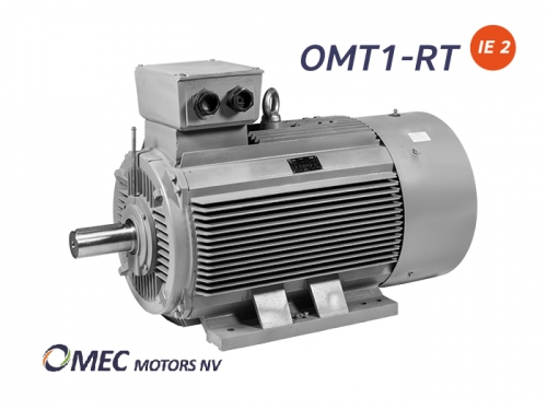 OMT1-RT IE2