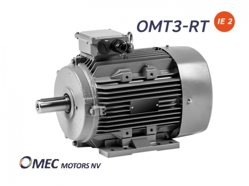 OMT3-RT IE2