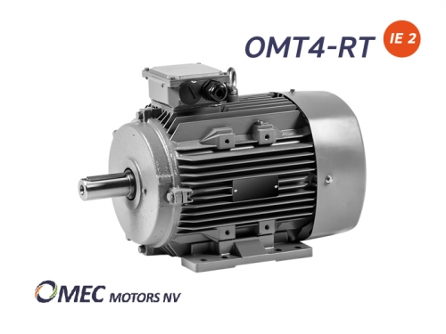 OMT4-RT IE2