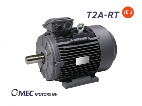 T2A-RT IE2