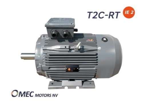 T2C-RT IE2