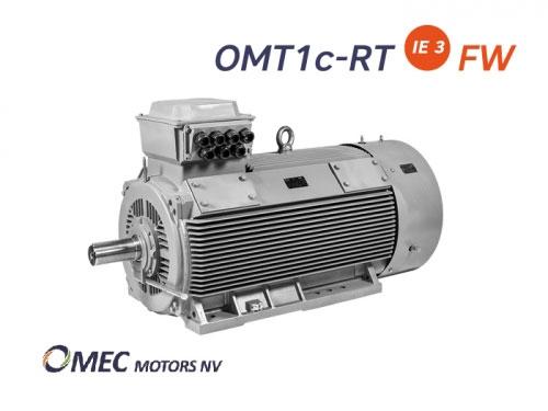 OMT1c-RT IE3 FW