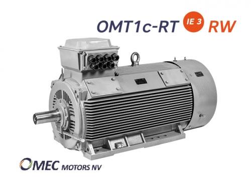 OMT1c-RT IE3 RW