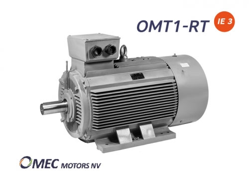 OMT1-RT IE3