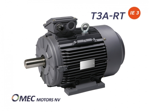 T3A-RT IE3