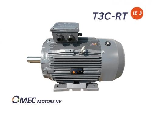 T3C-RT IE3