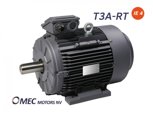 T4A-RT IE4