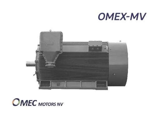 OMEX-MV-RT