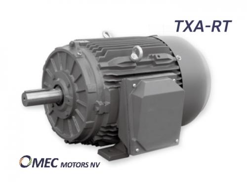 TXA-RT
