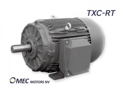 TXC-RT