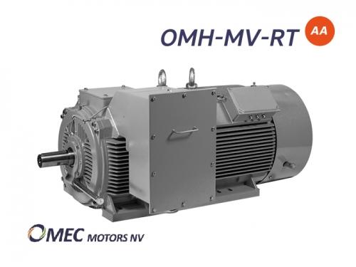OMH-MV-RT AA