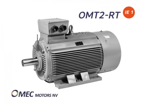 OMT2-RT IE1