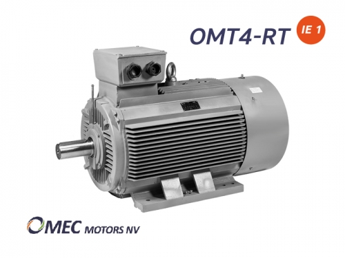 OMT4-RT IE1